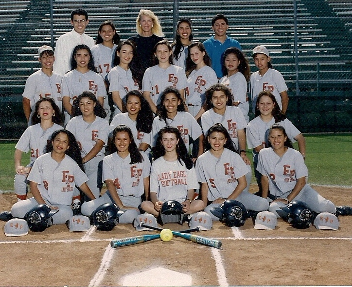 1994 lady eagles softball team.jpg