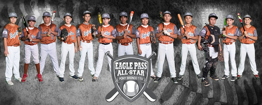 2017 pony league bronco 11u team.jpg