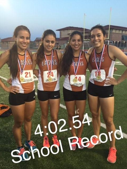 ephs girls track 4x400 2015 school record.jpg