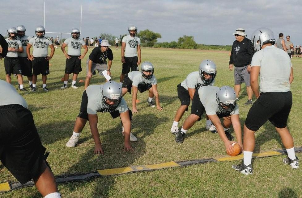 mavericks2adays20131.jpg